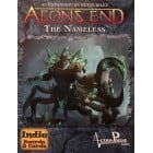 Aeon's End : The Nameless Expansion