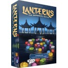 Lanterns : The Emperor's Gifts