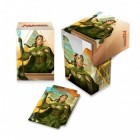 Magic the Gathering : Amonkhet - Deck Box 3