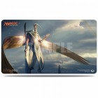 Magic the Gathering : Amonkhet - Playmat V3