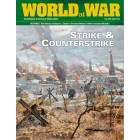 World at War 53 : Strike & Counterstrike