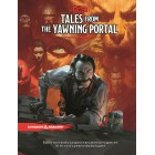 D&D - Tales From The Yawning Portal-Occasion