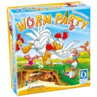 Worm Party