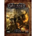 Warhammer - Le guide du joueur-Occasion