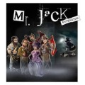Mr Jack - Extension 1