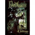 Pestilence - T.2 : Les Dragons d'Obsidienne 0