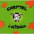Cheptel L'Extension 0