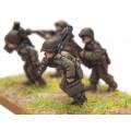 FOW - Darby's Rangers Platoon 6