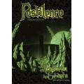 Pestilence T.4 et 5 : Le Tombeau des Géants 0