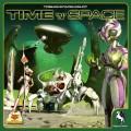 Time 'n' Space 0