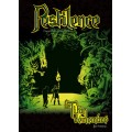 Pestilence - T.3 : Les Dragons d'Obsidienne 0