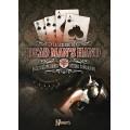 La légende de Dead Mans Hand - livre de règles 0
