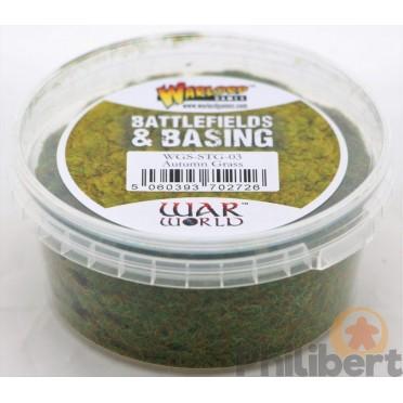 Automn Grass - 180 ml