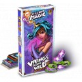 Vikings Gone Wild VF - It's A Kind Of Magic Extension 1