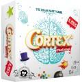 Cortex Challenge 2 0