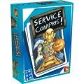Service Compris 0