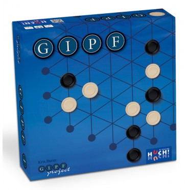 Gipf logo