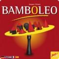 Bamboleo 0