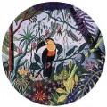 Toucan - Ariel Thomas 150 pièces 0