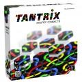Tantrix 0
