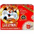 Le lynx 0