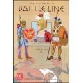 Battle Line 0