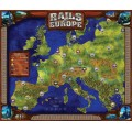 Railways of Europe 2