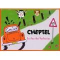 Cheptel 0