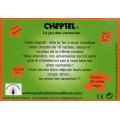 Cheptel 1