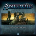 Android Board Game 0