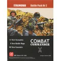 Combat Commander: Battle Pack 2 – Stalingrad 0