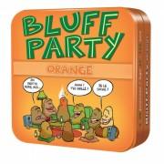 Bluff Party orange (1)