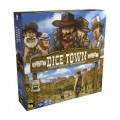 Dice Town 0
