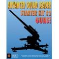 ASL - Starter Kit 2 Guns ! 0