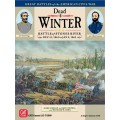 Dead of Winter - GMT 0