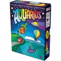 Aquarius Card Game 0