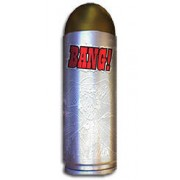 Bang! - The Bullet