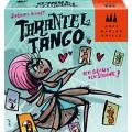 Tarantel Tango 0