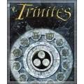 Trinités - Le Livre V : Le Serpent 0