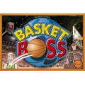Basketboss 0