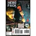 Last Night on Earth - Hero Pack 1 1