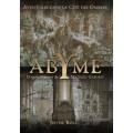 Abyme: aventures dans la cité des Ombres 0