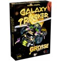 Galaxy Trucker - La grosse extension 0