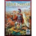 Julius Caesar 0