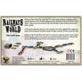 Railways of the World - The card game 1