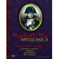 Napoleon's War Battle Pack II 4