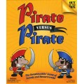 Pirate vs Pirate 0