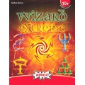 Wizard Extreme 0