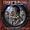 Zombie Survival Games (The) 0