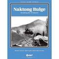 Folio Series: Naktong Bulge: Breaking the Perimeter 0